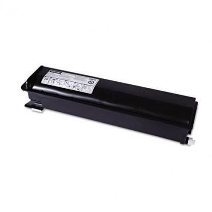 T-4530E Toner Compatibile Toshiba E-STUDIO 205l 255 305 355 455 Alta Qualità