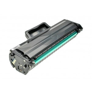 Toner compatibile Nero Samsung MLT-D111S