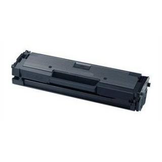 MLT-D101S Toner Rigenerato Per Samsung ML2160 ML2165W SCX3400 SCX 3405 SF760 SF765