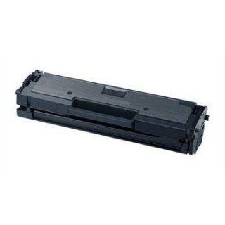 MLT-D101S Toner Compatibile Per Samsung ML2160 ML2165W SCX3400 SCX 3405 SF760 SF765