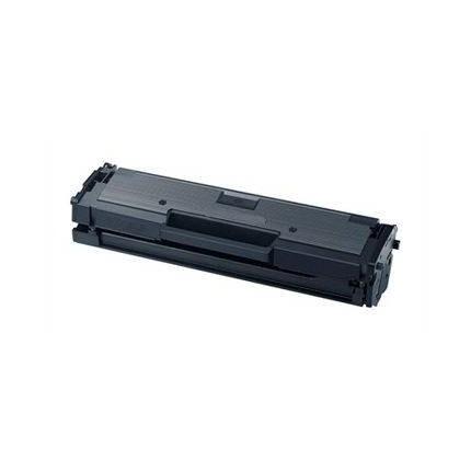 MLT D101S Toner Samsung ML 2160 SCX 3400 3405 SF 765P