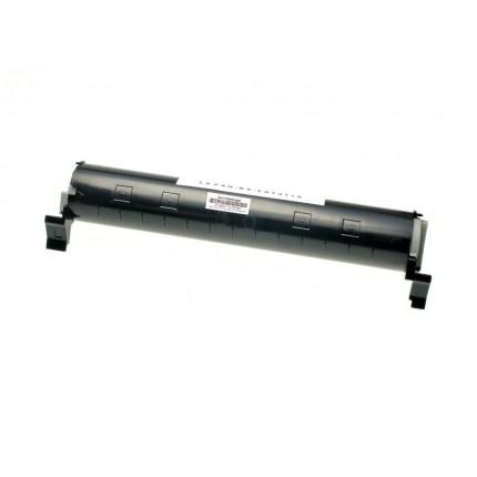 Toner compatibile Panasonic KX MB2000