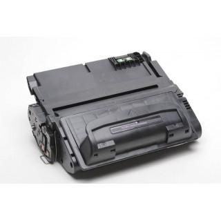 Q1338A Toner Compatibile Per Hp Laserjet 4200