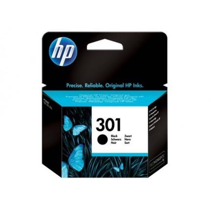 CH561EE Cartuccia HP 301 Originale