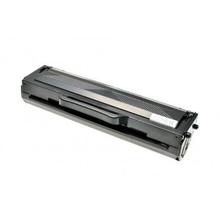 MLT-D101S Toner Rigenerato Premium Per Samsung Rigenerato Per ML2160 ML2165W SCX3400 SCX 3405 SF760 SF765