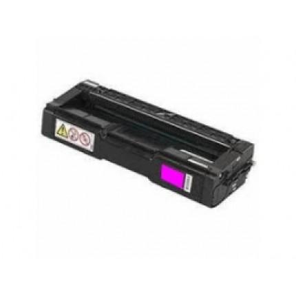 SP-C310HEM Toner Originale Magenta Ricoh Aficio SP C231 C232 C242 C310 C311 C312 C320