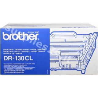 ORIGINAL Brother Tamburo DR-130CL ~17000 PAGINE unit� tamburo