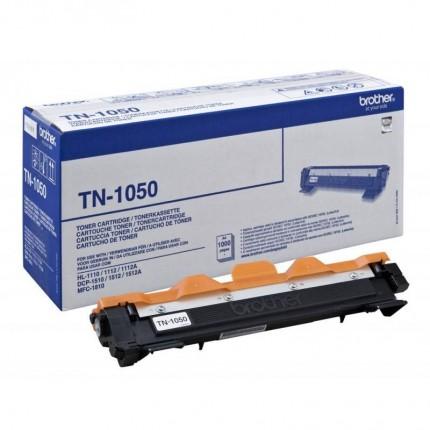 toner per stampante brother dcp 1610w