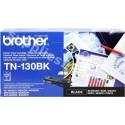 ORIGINAL Brother toner nero TN-130bk ~2500 PAGINE