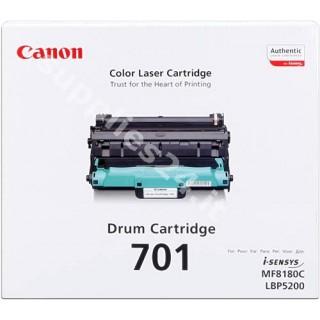 ORIGINAL Canon Tamburo 701drum 9623A003 tamburo