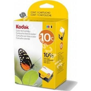 ORIGINAL Kodak Cartuccia d'inchiostro colore 3949930 10c ~420 PAGINE