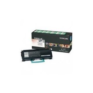 E260A21E Toner Originale Per Lexmark E260 E260D E260DN E360D E360DN E460DN E460DW E462DTN 3.500 pagine