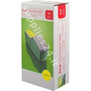ORIGINAL OCE Cartuccia d'inchiostro giallo 1060089326 180ml