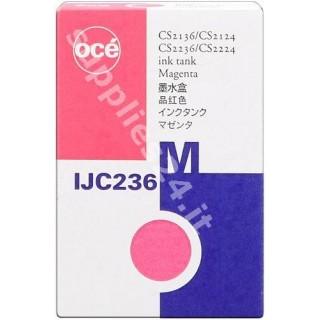 ORIGINAL OCE Cartuccia d'inchiostro magenta 29952267