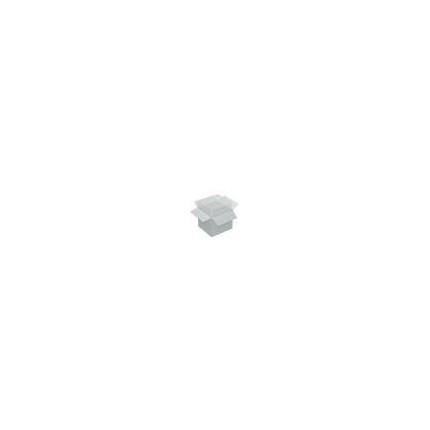 ORIGINAL Olivetti toner ciano B0467