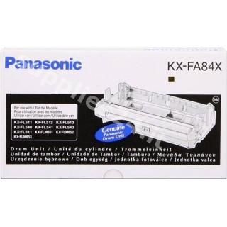 ORIGINAL Panasonic Tamburo KX-FA84X