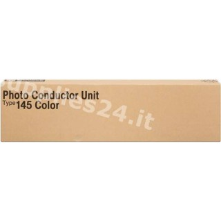 ORIGINAL Ricoh Tamburo colore 402320 420243