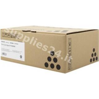 ORIGINAL Ricoh toner nero 407648 ~5000 PAGINE