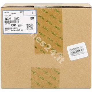ORIGINAL Ricoh Tamburo nero B224-2042 B223-2042