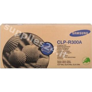 ORIGINAL Samsung Tamburo CLP-R300A ~20000 PAGINE tamburo