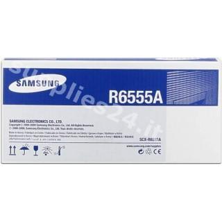 ORIGINAL Samsung Tamburo SCX-R6555A ~80000 PAGINE tamburo