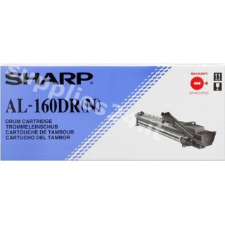 ORIGINAL Sharp Tamburo AL-160DRN tamburo