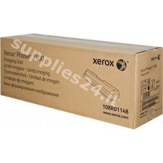 ORIGINAL Xerox Tamburo colore 108R01148 ~24000 PAGINE