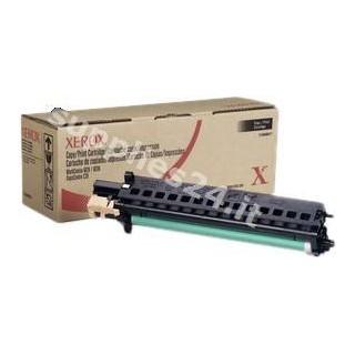 ORIGINAL Xerox Tamburo nero 113R00671 ~20000 PAGINE