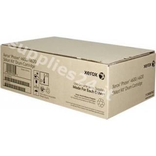 ORIGINAL Xerox Tamburo nero 113R00762 ~80000 PAGINE