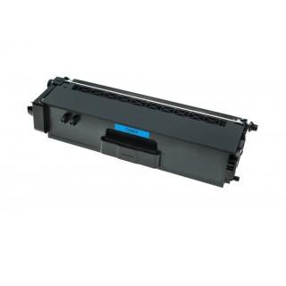TN-900C Toner Compatibile Ciano Per Brother HL-L9200CDWT HL-L9300CDWTT MFC-L9550CDWT