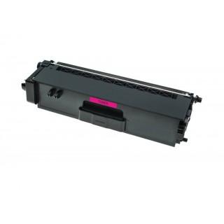 TN-900M Toner Compatibile Magenta Per Brother HL-L9200CDWT HL-L9300CDWTT MFC-L9550CDWT