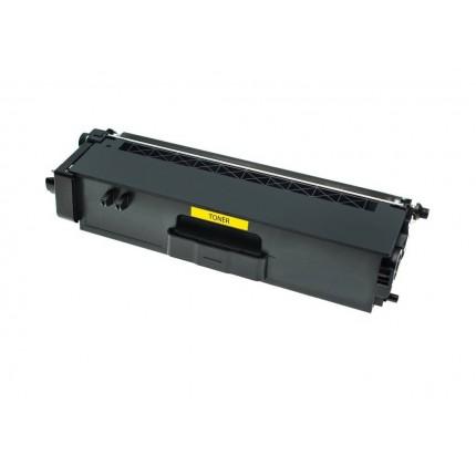 TN-900Y Toner Compatibile Giallo Per Brother HL-L9200CDWT HL-L9300CDWTT MFC-L9550CDWT