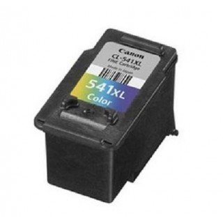CL 541XL Cartuccia Compatibile Canon Colore 15ML MG2150 MG2250 MG3250 MG3550 MG3650 MG4250 MX375