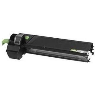 AR-156T Toner Compatibile Nero Per Sharp AR121 AR151 AR156 AR157 AR168 ARF152 AR168S-60K