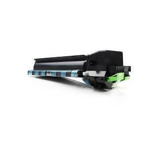 AR-270LT Toner Compatibile Nero Per Sharp AR215,AR235,AR236,AR275,AR276,AR5127,ARM208-25K
