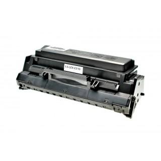 13T0101 Toner Compatibile Nero Per Lexmark E310 E312 E312L Lexmark 4044
