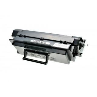 106R00688 Toner compatibile Nero Per Xerox Phaser 3450