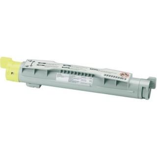 TN-12Y Toner Compatibile Giallo Per Brother HL-4200CN