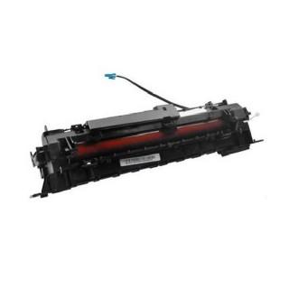 JC91-01080A Fuser Unit Per Samsung CLP 360 365 CLX 3300 3305 XPRESS C410 C430 C460 C480