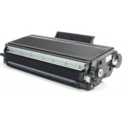TN-3430 Toner Compatibile Per Brother DCP L5500 6600 5000 5100 5200 6250 6300 6400 5700 5750 6800 6900 3.000 Pagine