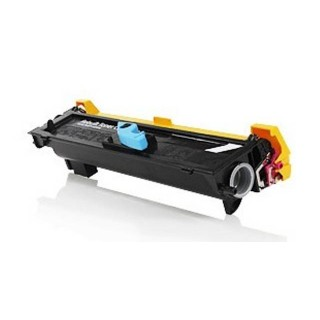 09004168 Toner Compatibile Nero Per Oki B4520 MFP B4525 MFP B4540 MFP B4545 MFP