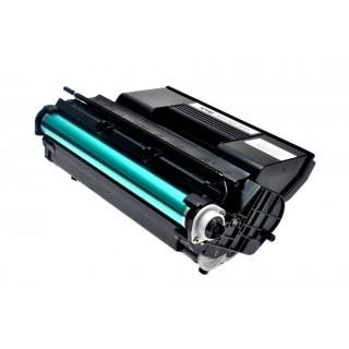 09004058 Toner Compatibile Nero Per Oki B6100 X4400 Epson Epl N2050
