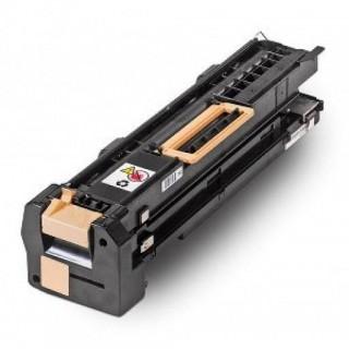 1221601 Toner Compatibile Nero Per Oki B930 B930DTN B930DXF