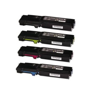 xerox workcentre 6605 toner