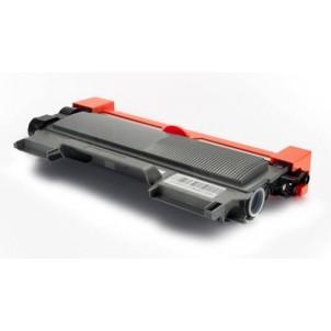 KIT 15 Toner TN-2220 Toner compatibili Per Brother DCP 7055 7065 FAX 2840 2940 HL 2130 2240 2250 2270 MFC 7360 7460 7860