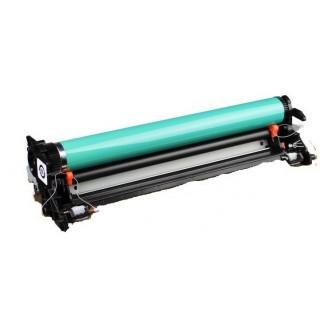 7815A004-EXV7DR Drum Tamburo Compatibile Nero Per Canon IR 1210 1230 1270 1300 1310 1330 1370 1510 1530 1570 1630 1670
