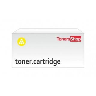 43837105 Toner Rigenerato Per Oki Executive OKI ES 3640 A3 (16.5 K) GIALLO