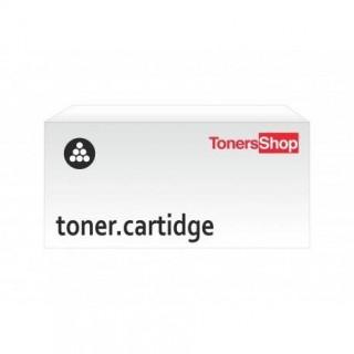 44059128 Toner Rigenerato Per Oki Executive OKI ES 8430 (7.5 K) NERO