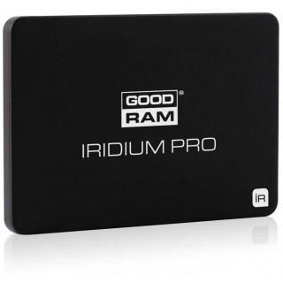 SSD GOODRAM Iridium Pro 240GB SATA III 2,5 - retail box