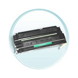 92274 Toner Rigenerato Per Hp Laserjet 4L/4ML/4MP/4P Apple LASERWRITER 4/600PS, Canon LBP P90, 430, 430W